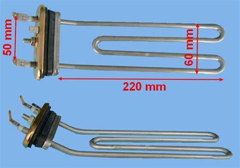 pieces detachees lave linge far pi 232 ces d 233 tach 233 es pour lave linge far l1570 sogedis
