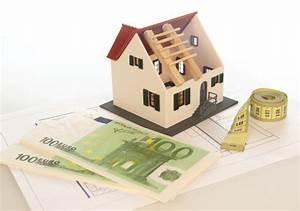 Aide Pour Construire Une Maison : aide pour isolation maison ancienne en rsum toutes les ~ Premium-room.com Idées de Décoration