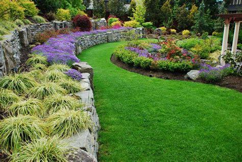 surrey backyard makeover  pacifica landscape works