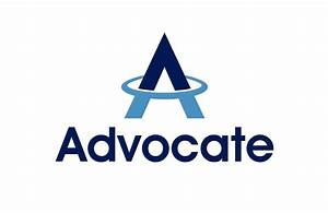 Advocate - Bing images