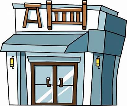 Furniture Clipart Scribblenauts Wikia Icon Shopping Pixels