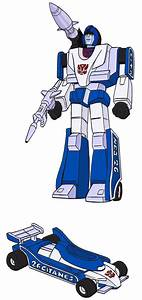 Best 25+ Transformers collection ideas on Pinterest