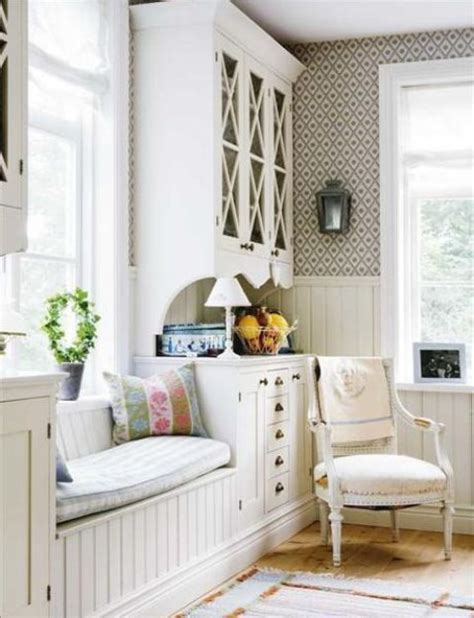 shabby chic hallway ideas picture of cute and sweet shabby chic hallway decor ideas 14