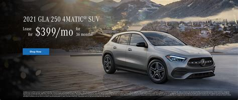 Contact the dealer and make an appointment directly on auto.com. Mercedes-Benz of Chantilly | Luxury Auto Dealer near South ...
