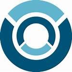 Mentor Circle Integrated Provides Medical Based Australia