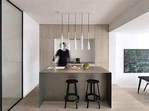 Studio Apartment Amsterdam : amsterdam apartment with timeless modern interior design idesignarch interior design ~ Sanjose-hotels-ca.com Haus und Dekorationen