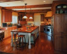 casual dining room ideas cozy country rustic kitchen by sutherland