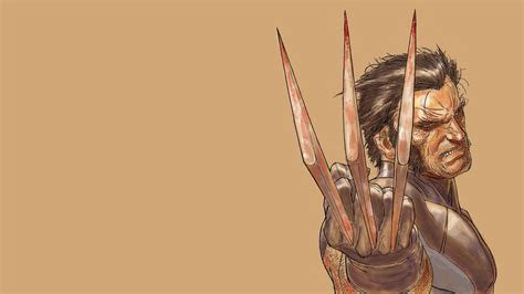 Animated Wolverine Wallpaper - wolverine wallpapers hd wallpaper cave