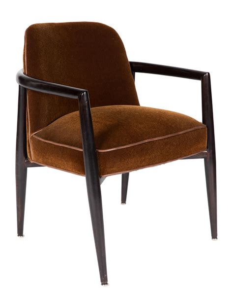 Mid Century Modern Armchair by Mid Century Modern Armchairs Furniture Chair20023
