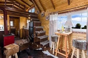 Tiny Houses De : mobiles tiny house schweden mobiles tiny house ~ Yasmunasinghe.com Haus und Dekorationen