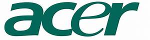Image Gallery Acer Logo 2014