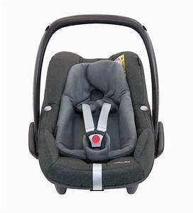 Maxi Cosi Cabriofix Sparkling Grey : maxi cosi 2way family concept 2018 sparkling grey buy at kidsroom car seats ~ Watch28wear.com Haus und Dekorationen
