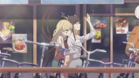 jikken hin kazoku saison episode episode complet en