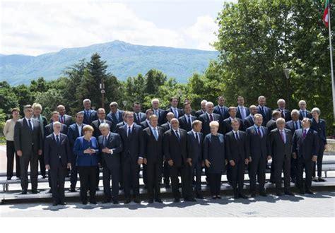 Governo Consiglio Dei Ministri by Www Governo It Governo Italiano Presidenza Consiglio