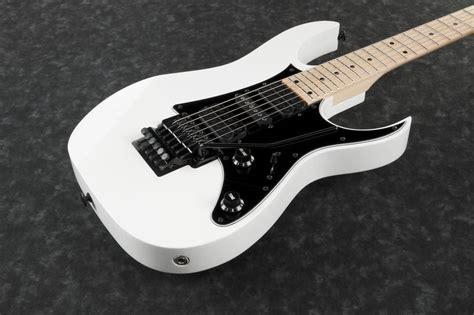 Ibanez Rg Genesis Electric Guitar