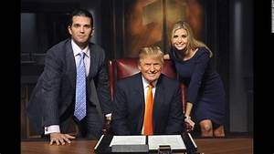 Ivanka Trump: Dad will be 'amazing for women ...