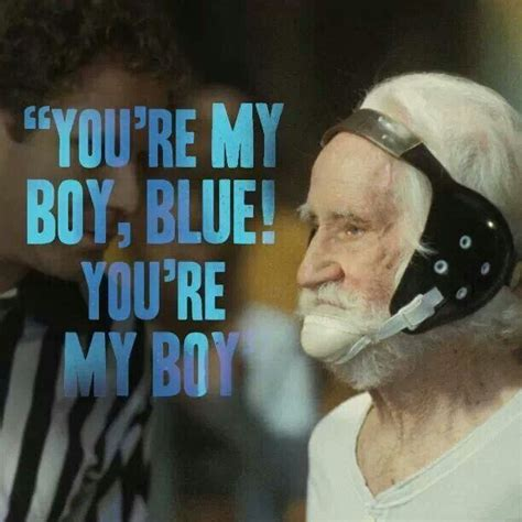 My Boy Meme - quot you re my boy blue you re my boy quot for my hubby pinterest boy blue my boys and old school