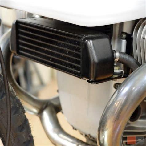 bmw ersatzteile motorrad boxxerparts ersatzteile f 252 r bmw motorr 228 der kit low