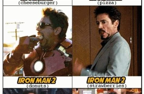 Tony Meme Lol Tony Stark Pictures Quotes Memes