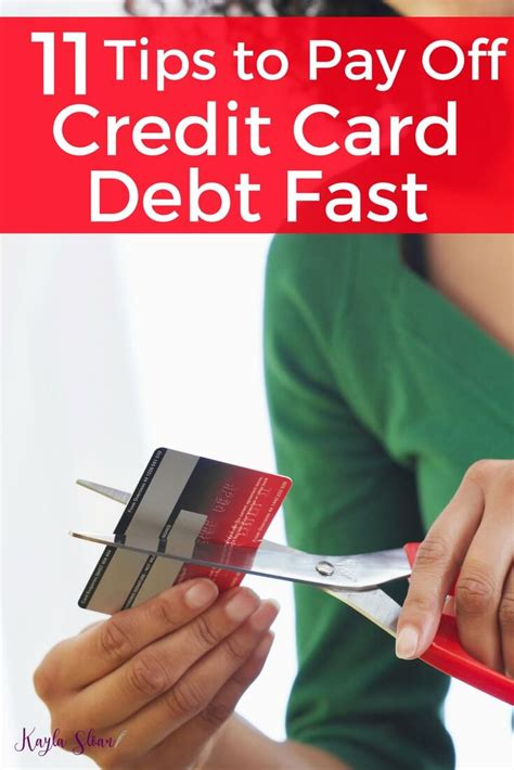 Pay Off Credit Card Debt Fast With These 11 Super Smart Tips. Scholarships For Graduate Degrees. Rent Office Space Los Angeles. Call Recording Service Best Refinancing Rates. The Best Travel Insurance Companies. Northwestern Mba Program Hugo Enterprises Llc. Consulting Companies In Chicago. Internet Marketing Agency Std Testing Chicago. How To Forecast Revenue Buisness Card Creator