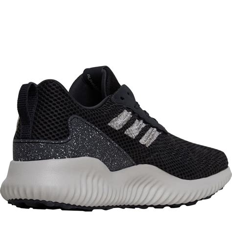 descuento adidas alphabounce rc carbon chalk pearl black 1011986 hqwmzfr buy adidas mens alphabounce rc neutral running shoes carbon chalk pearl black