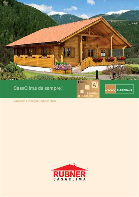 case in legno by francesco martorelli Issuu