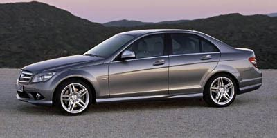 Review ( specs walkthrough ). 2008 Mercedes Benz C Class Amg - news, reviews, msrp, ratings with amazing images