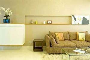 apartment attractive design in small apartment living With home decor living room apartment