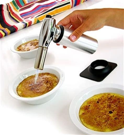 chalumeau cuisine chalumeau de cuisine pro mastrad cuisin 39 store