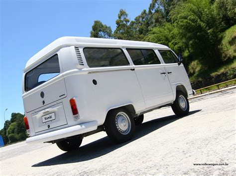 brazil volkswagen the end of the road for the last classic vw bus brazilian
