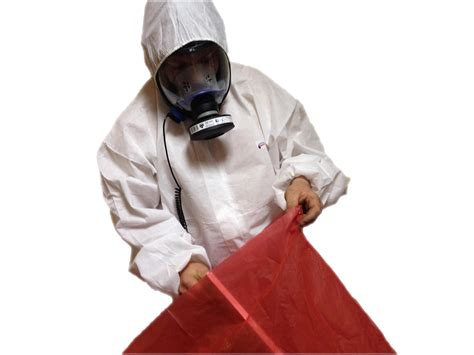asbestos removal services  aberdeen