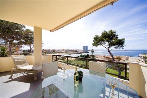 Haus Mieten Mallorca Arenal by Erstaunlich Wohnung Auf Mallorca Mieten Arenal Playa De