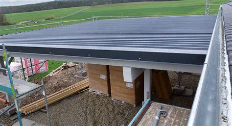 carport mit gerätehaus gartenhaus dach blech undichtes dach gartenhaus erneuern