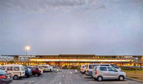 islamabad international airport wikiwand