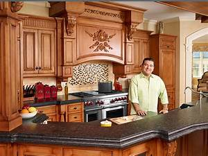 Star Kitchen: Buddy Valastro : Food Network