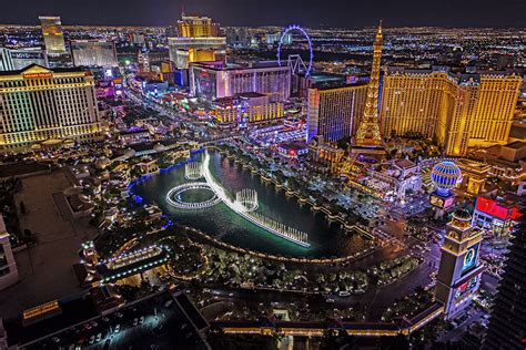 best of las vegas 12 best rooftop bars in las vegas you will never want to leave