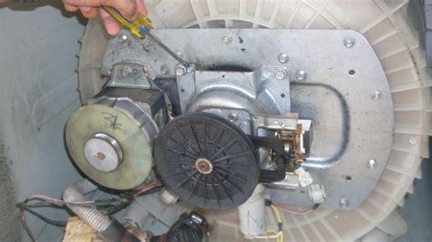 solucionado lavadora mabe modelo lma113pbe yoreparo