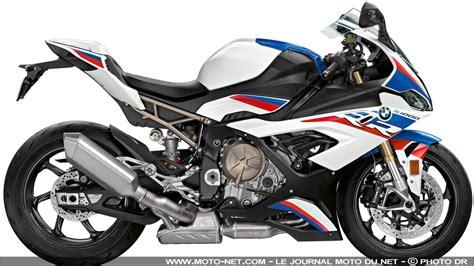 La Superbike Allemande