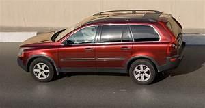 Acheter Une Voiture à Un Particulier : a combien de kilometre acheter une voiture d 39 occasion mcbroom georgia blog ~ Gottalentnigeria.com Avis de Voitures