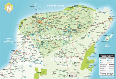 map   yucatan culturally responsive classroom