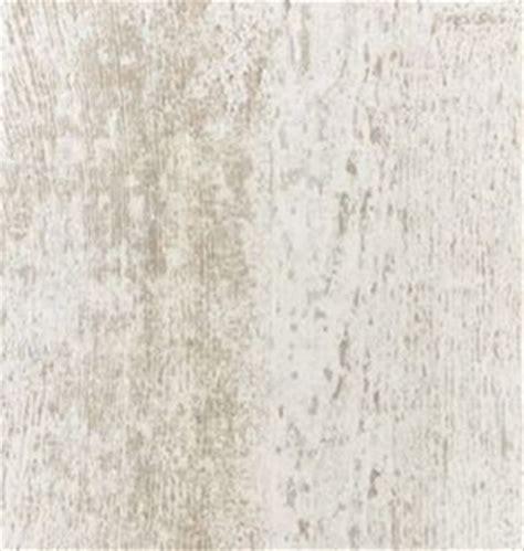 white waterproof laminate flooring waterproof floors antique white waterproof laminate flooring by dumafloor bathrooms