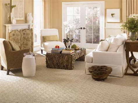 carpet   room  flooring choices
