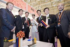 hktdc.com - Hong Kong's First Product Expo in Russia Opens ...