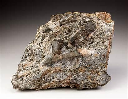 Staurolite Minerals