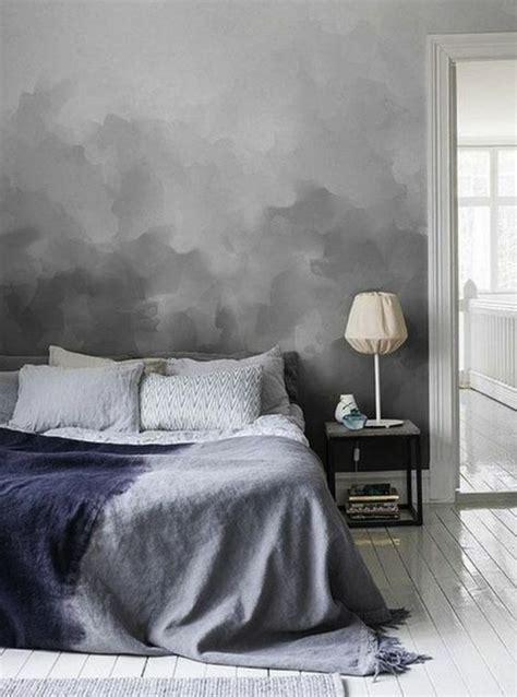 chambre lilas et gris 1001 idées pour la décoration d 39 une chambre gris et violet