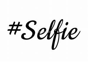 """""""Hash tag selfie, word art, text design"""" by beakraus ..."""