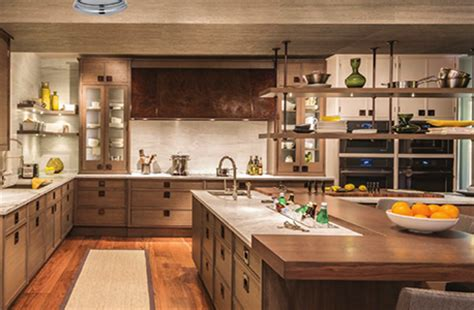 christopher peacock kitchen cabinets christopher peacock suite 148 kitchen bath business 5416