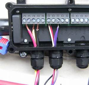 Racepak Iq3 Wiring Diagram Gallery