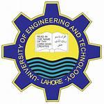 Uet Lahore Engineering Test University Entry Sample