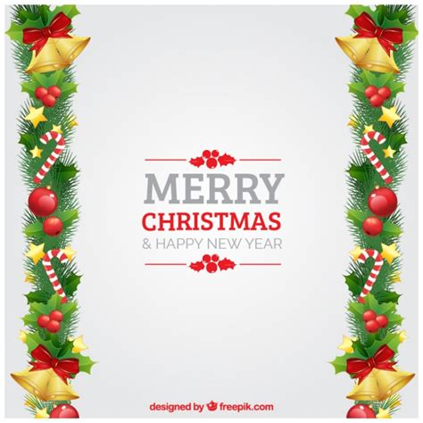 .banner merry christmas happy new year clip art free merry christmas happy new year theme red merry vector card 2013 celebration happy new year decoration vector festival cards xmas 2016 light new year free vector we have about (14,157 files) free vector in ai, eps, cdr, svg vector. Merry christmas and happy new year background Vector ...